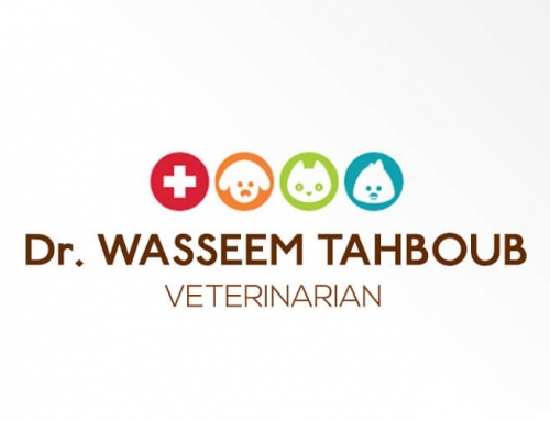 Dr. Wasseem Tahboub Veterinary Clinic (Vetdogtor)