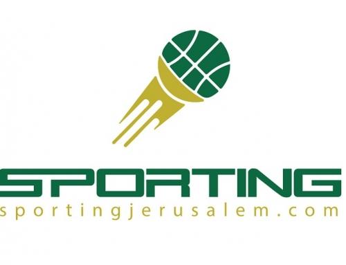 Sporting Jerusalem