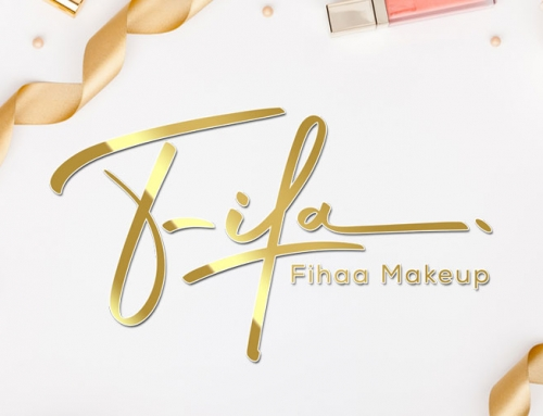 Fifa Makeup Artist